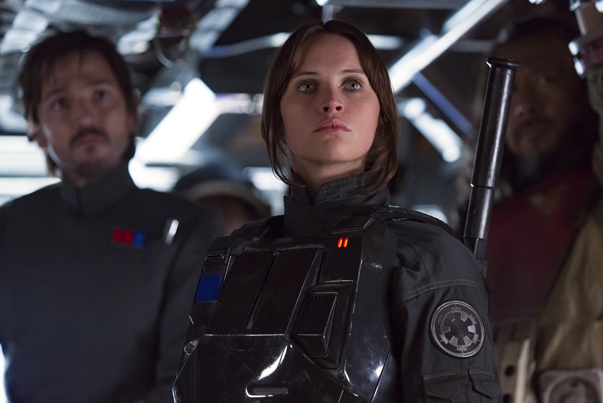 9-rogue-one-a-star-wars-story